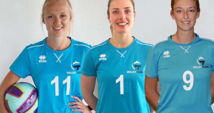 Volley Tilburg