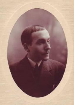 Frédéric Boutet